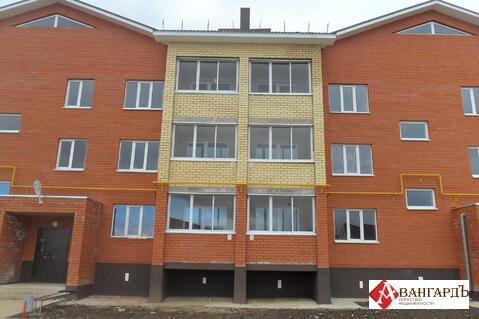 Елабуга ул Сююмбике 30 1 комнатная квартира - Фото 1