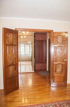 Продажа квартиры, Краснодар, Им Кирова улица - Фото 4
