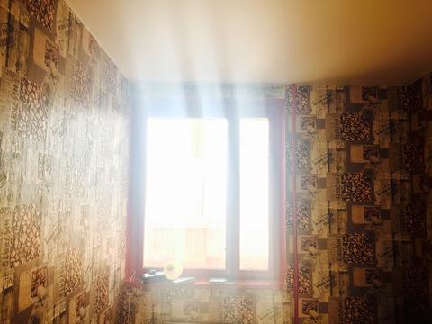1-комн квартира в Беляево, ул. Введенского - Фото 2