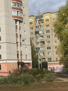 Торговое в аренду, Владимир, Комиссарова ул. - Фото 2