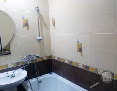 Продается 1-комнатная квартира, ул. Ново-Казанская - Фото 4