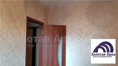 Продажа квартиры, Краснодар, Ул. Сергея Есенина улица - Фото 5