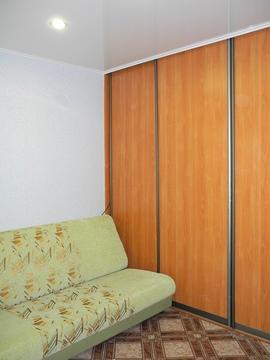 Продаётся 3-комн. квартира 71 кв.м. по адресу: Проспект Победы, д.18, - Фото 5