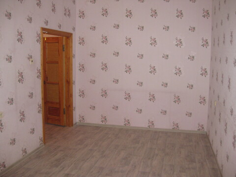 Продаётся квартира 79 м2 - Фото 3