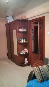 Продам 1-ком квартиру Приорова, 1 - Фото 3
