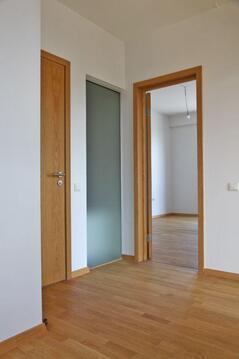 Продажа квартиры, Купить квартиру Рига, Латвия по недорогой цене, ID объекта - 313137579 - Фото 1