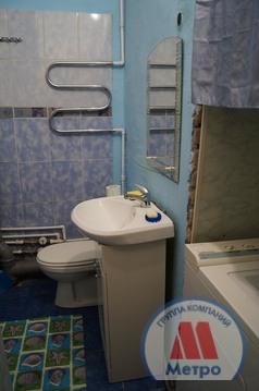 Квартира, ул. Харитонова, д.11 - Фото 5