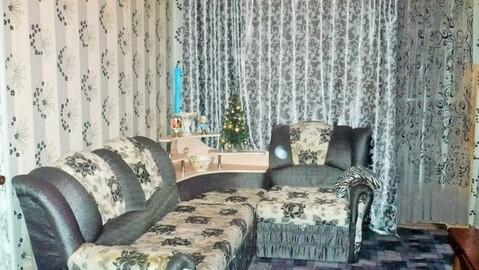 Квартира, Мурманск, Журбы - Фото 1