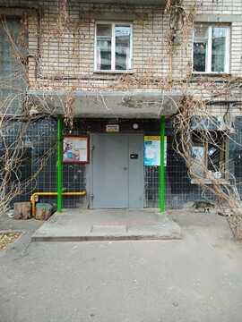 3 - к квартира - Фото 1