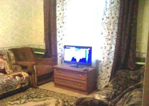 Сдается в аренду дом г Тула, поселок Октябрьский (Центральный), ул . - Фото 1
