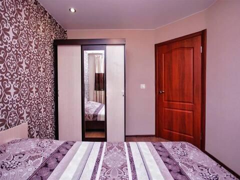 Сдам комнату по ул. Киевская, 2 - Фото 4