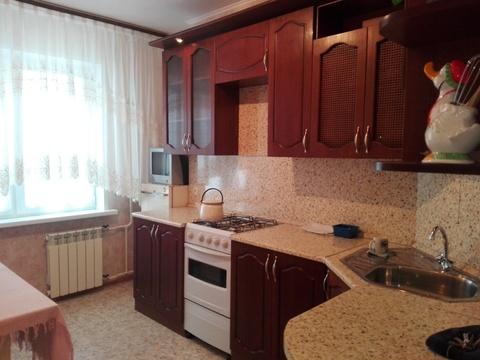 Продажа квартиры, Самара, Центральная 9 - Фото 4