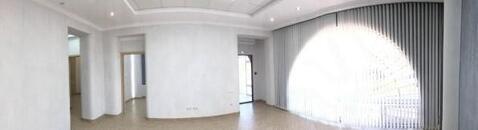 Продажа офиса, Севастополь, Античный Проспект - Фото 2