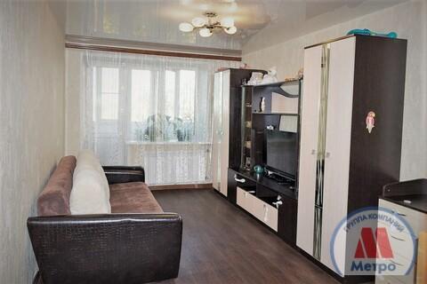Квартира, ул. Угличская, д.64 - Фото 3