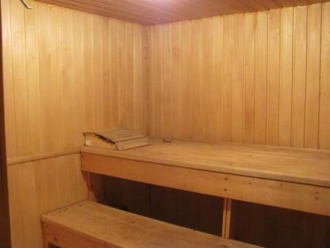 Дача на участке гараж, баня, рядом лес и пруд - Фото 2