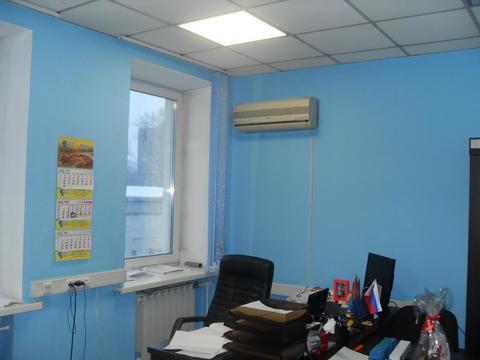 Офис, 347 кв. ул. Тухачевского - Фото 3