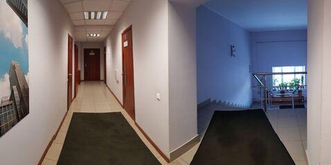 Офис 120 кв.м. возле Центрального стадиона - Фото 5