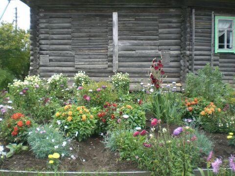 Продажа дома, Нелазское, Череповецкий район, Карьерная - Фото 5