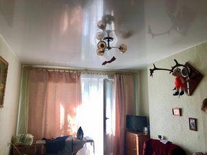Продажа квартиры, Катунино, Приморский район, Ул. Катунина - Фото 2