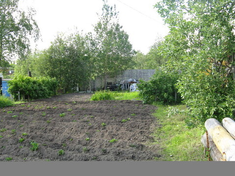 Дома, дачи, коттеджи, Кильдинстрой, Ручьевая - Фото 3