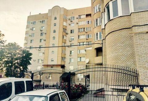 Объект 546376, Купить квартиру в Таганроге по недорогой цене, ID объекта - 323056545 - Фото 1