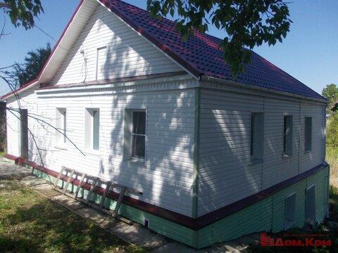Продажа дома, Хабаровск, Ул. Северная - Фото 2