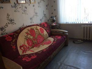 Аренда комнаты, Щекино, Щекинский район, Ясная улица - Фото 1