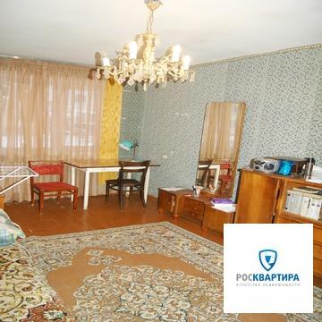 Трехкомнатная квартира ул. Филипченко - Фото 2