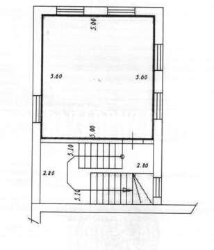 Продам офисные помещения по ул.Кирова,63 - Фото 2