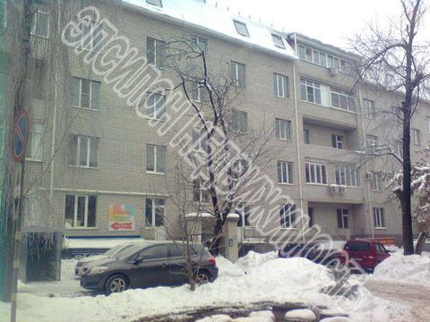 Продается 2-к Квартира ул. Московский проезд - Фото 1