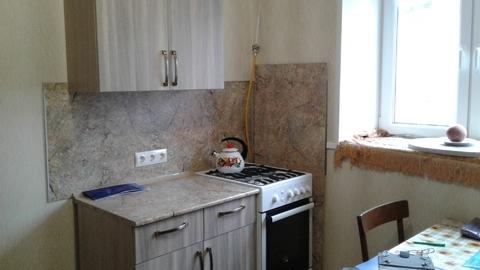 Продается кирпичный дом 46,6 кв.м. п. Бутырки. 18 км от Липецка. - Фото 2