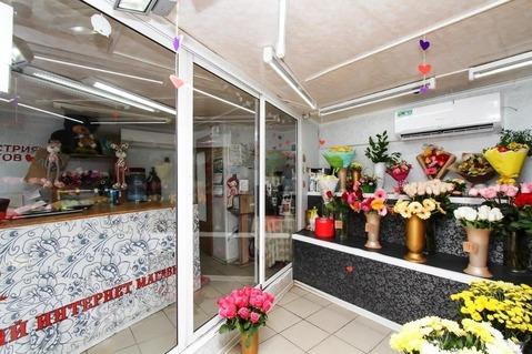 Цветочный бизнес на 1 линии - Фото 2