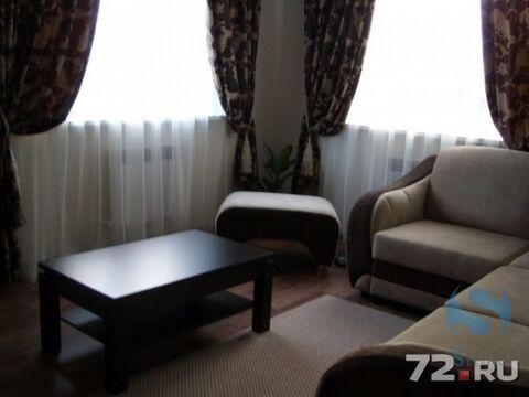 Продажа дома, Ушакова, Тюменский район, Ул. Северная - Фото 5
