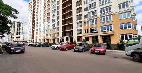 Объявление №65690611: Квартира 2 комн. Кемерово, ул. Мичурина, 58к2,