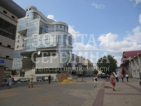 Сдам помещение под торговлю. Белгород, Народный б-р - Фото 5