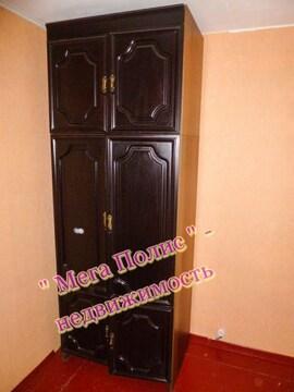Сдается 2-х комнатная квартира 48 кв.м. ул. Дзержинского 101 - Фото 5