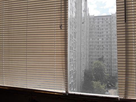 Аренда квартиры в Крылатском - Фото 5