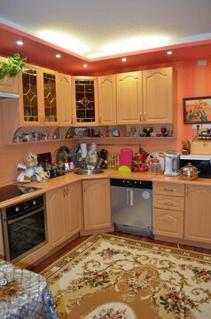 Продажа 3-комнатной квартиры, 75.9 м2, г Киров, Московская, д. 83 - Фото 5