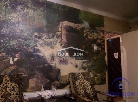Продам 1 комнатную квартиру в Александровке, ост. . - Фото 4