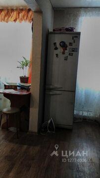 Продажа квартиры, Набережные Челны, Улица Абдурахмана Абсалямова - Фото 2