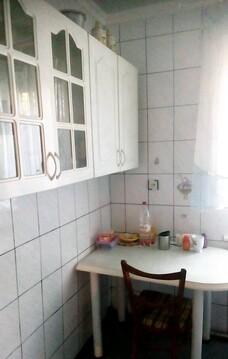 Продается 3-комнатная квартира в Михайловске - Фото 3
