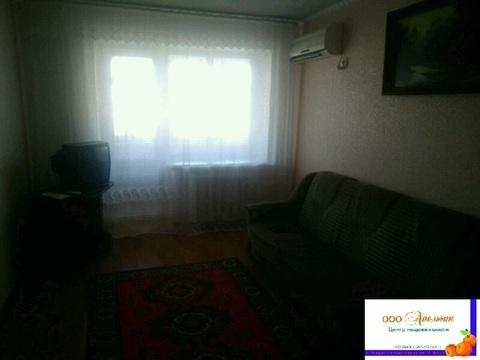 Продается 1-комнатная квартира, Центральный р-н - Фото 3