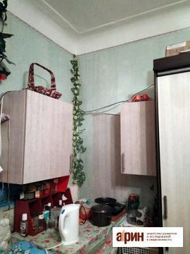 Продажа комнаты, м. Нарвская, Ул. Бумажная - Фото 3