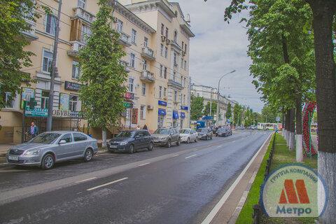 Ярославльленинский район - Фото 3