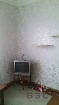 Екатеринбург - Фото 5