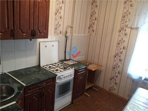 2-к квартира, 53 м в кирпичном доме - Фото 5