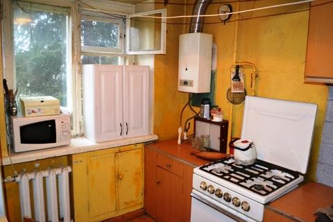 Сдам 2-к квартиру для командированных в Зеленодольске, за 10+свет - Фото 5