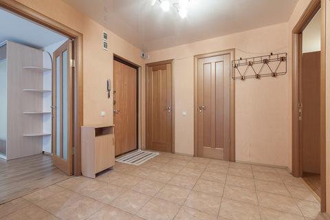 Квартира на длит срок - Фото 3