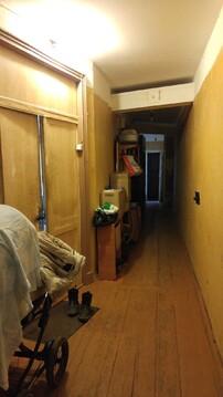 Комната 18 кв.м. , в 4-х к.кв.на пр.Добролюбова д.7\2 - Фото 4