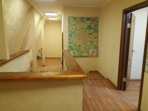 Здание 238кв. г.Подольск, ул.Комсомольская, Варшавское ш - Фото 4